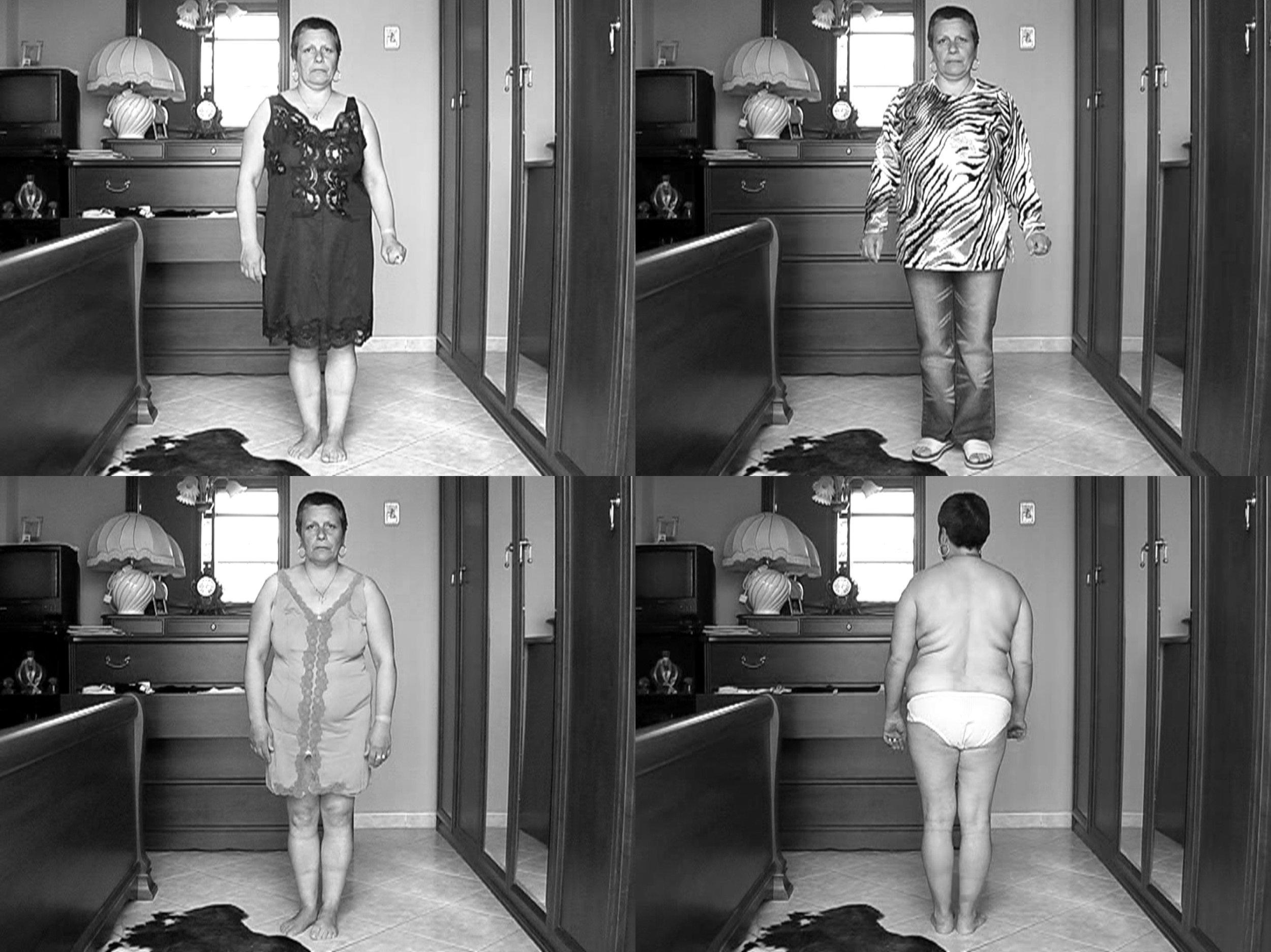 aas 20 collage.jpg
