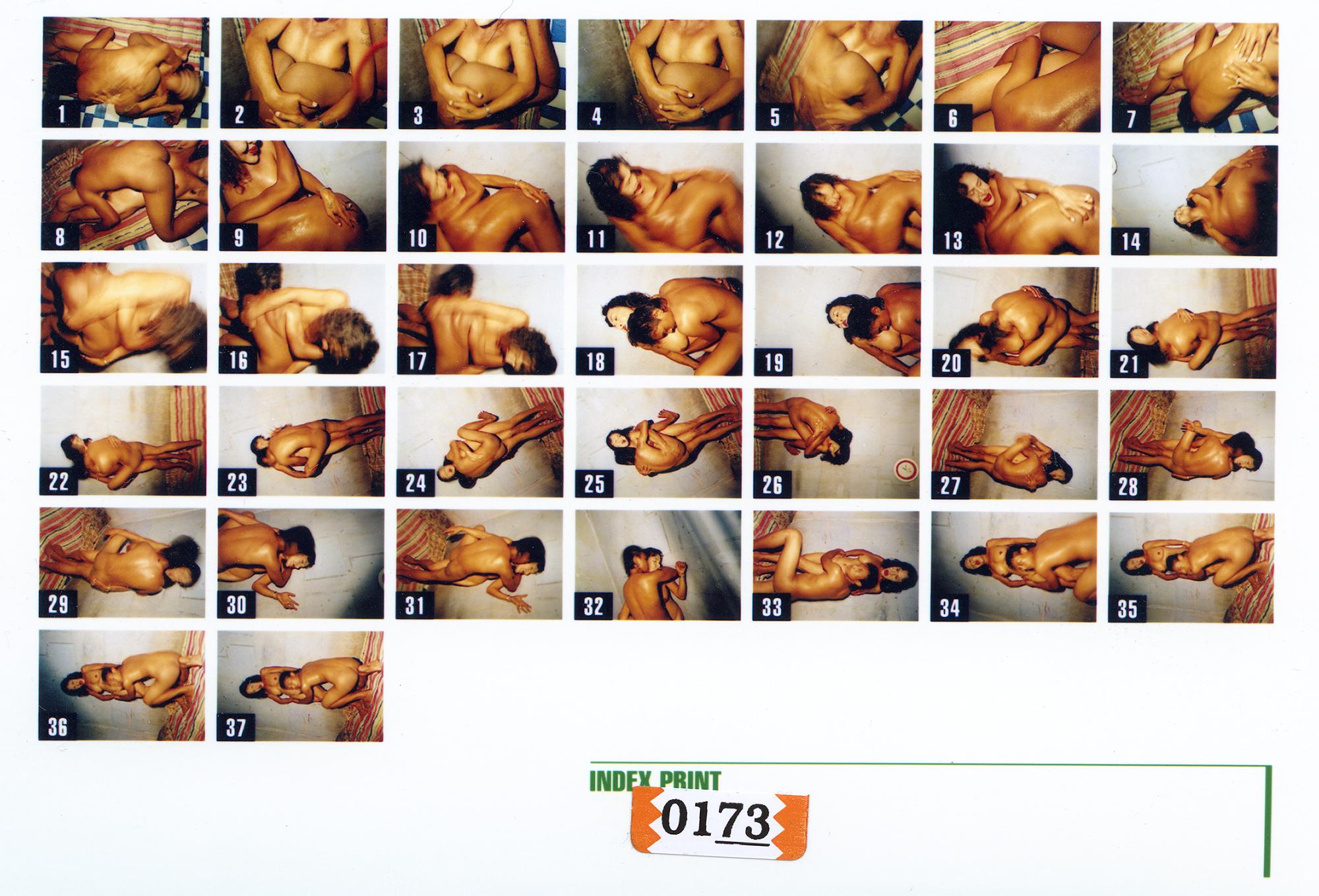 contactsheet3.jpg