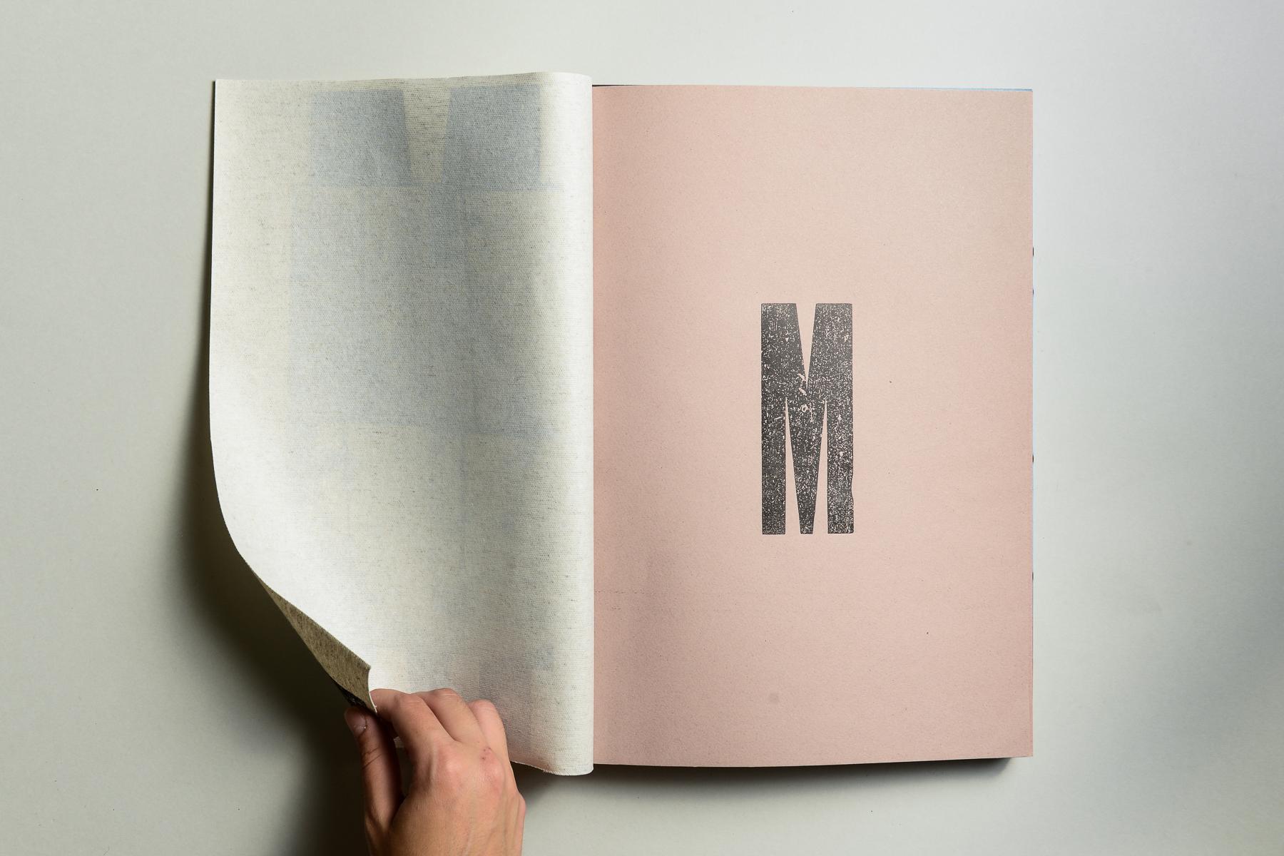 M-14.jpg