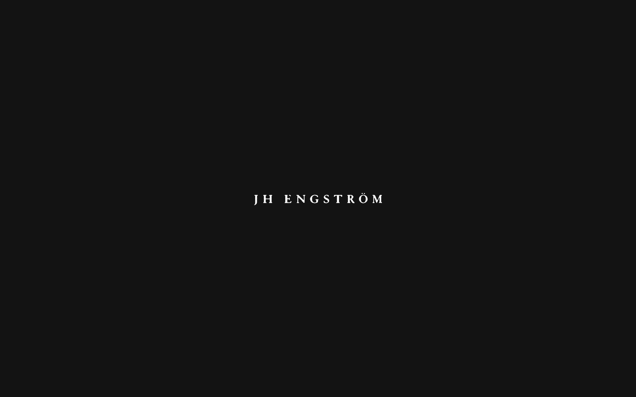 7A__JH_Engström_00.jpg