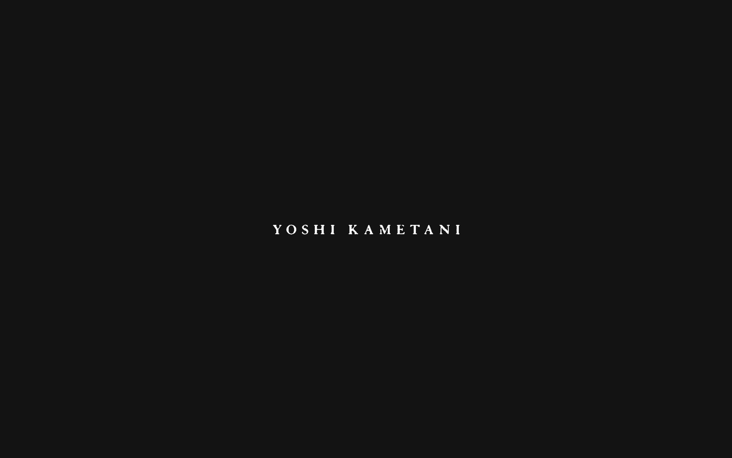 7B__Yoshi_Kametani_00.jpg