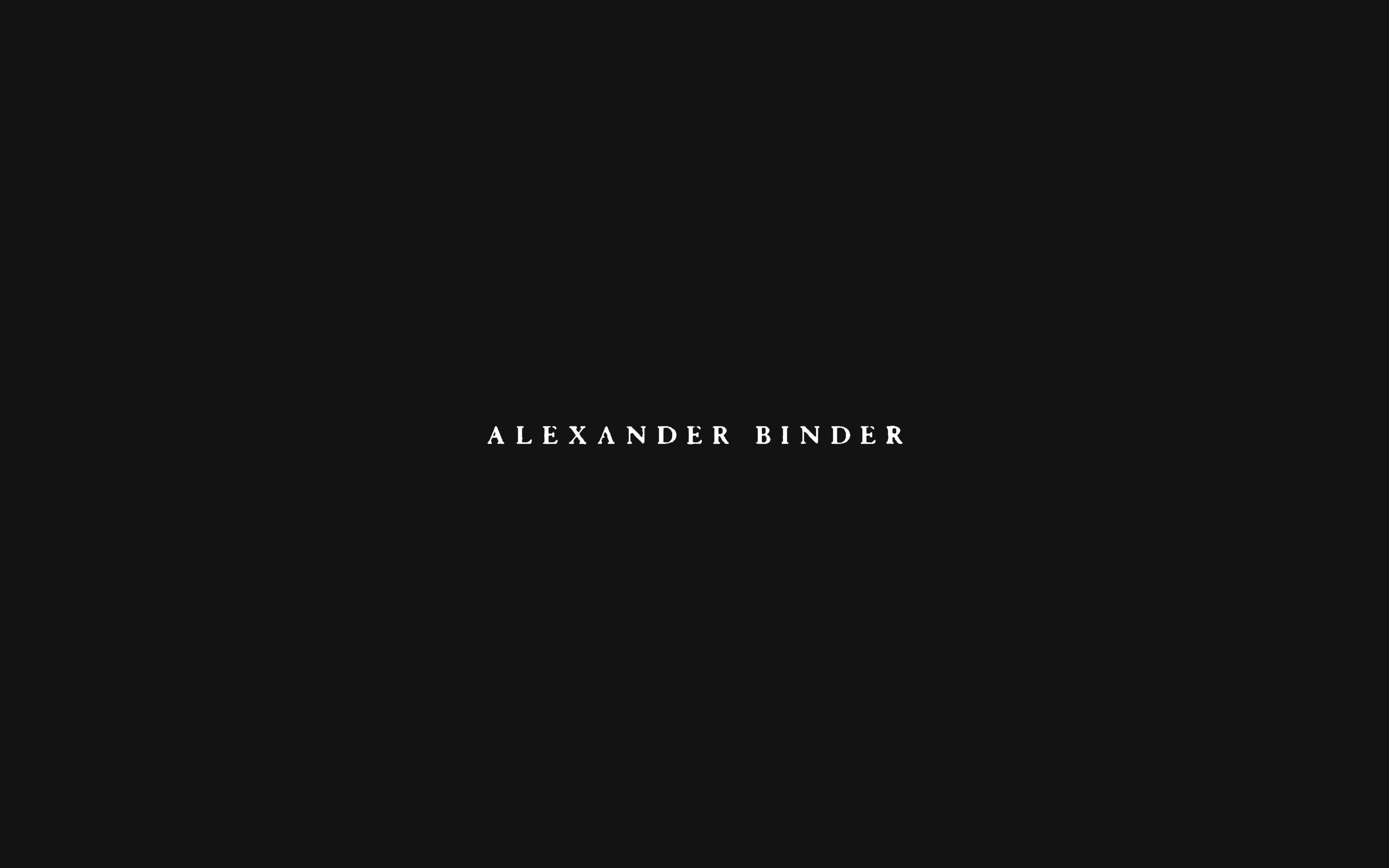 7D__Alexander_Binder_00.jpg