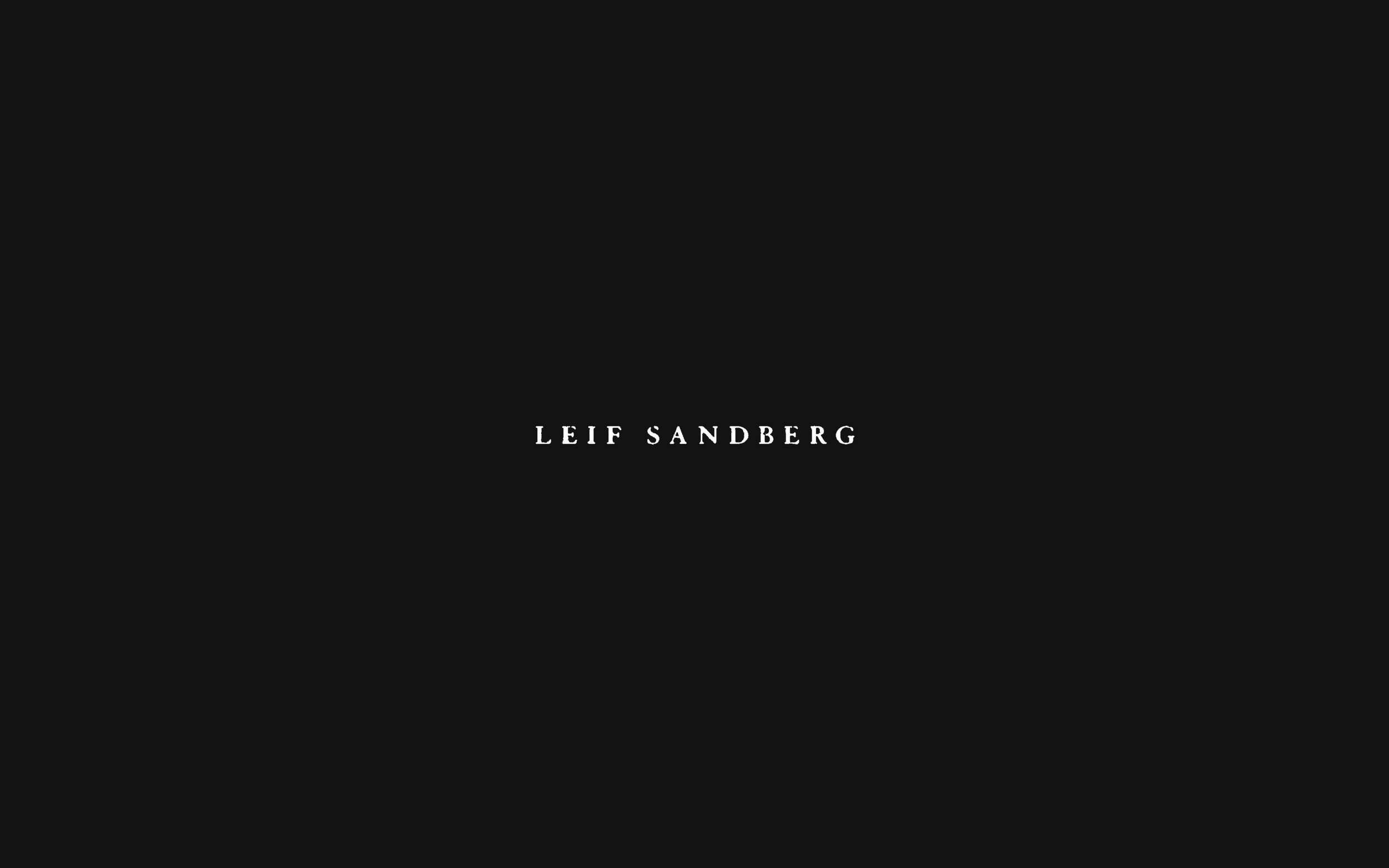 6D__Leif_Sandberg_00.jpg