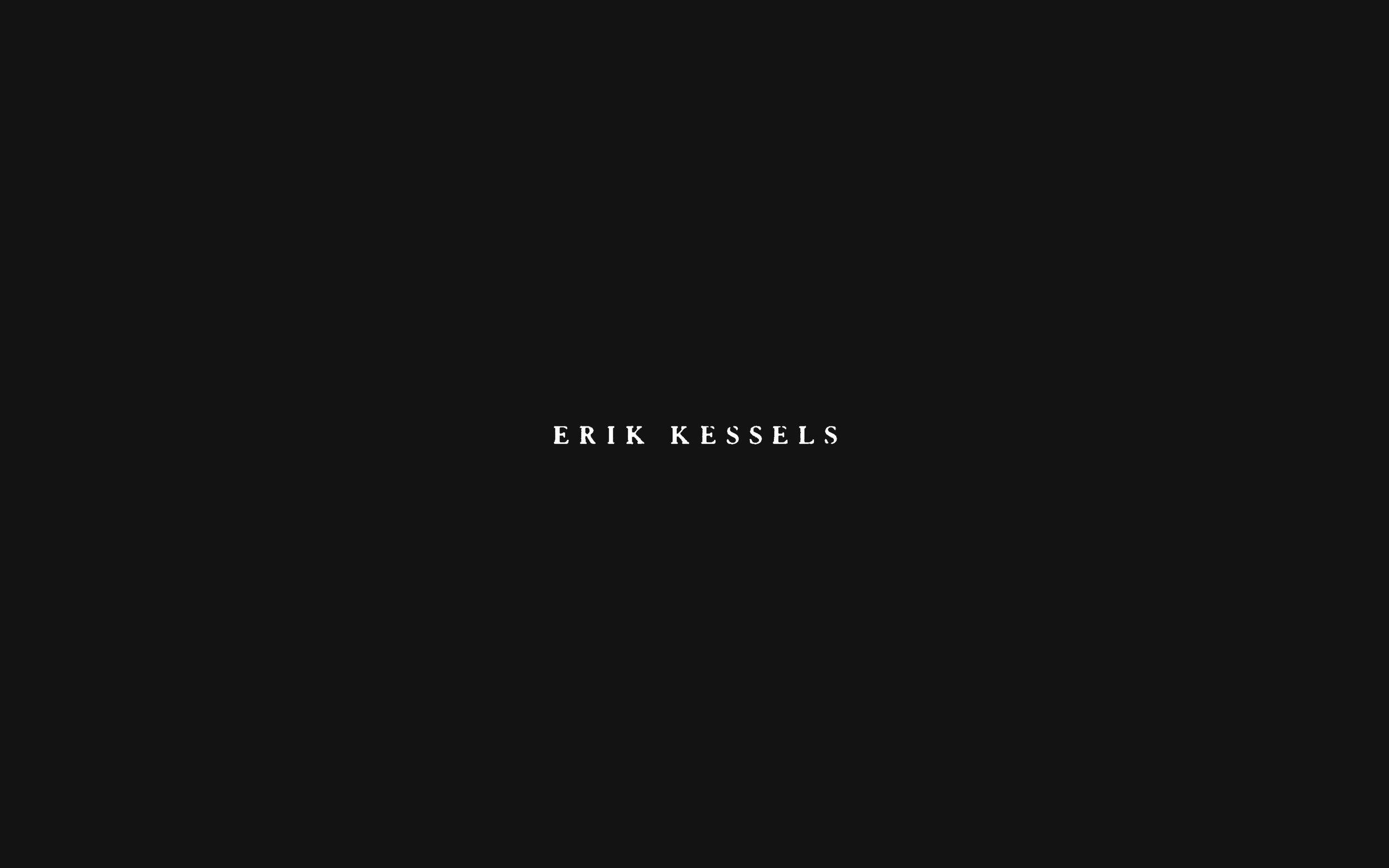 5A__Erik_Kessels_00.jpg