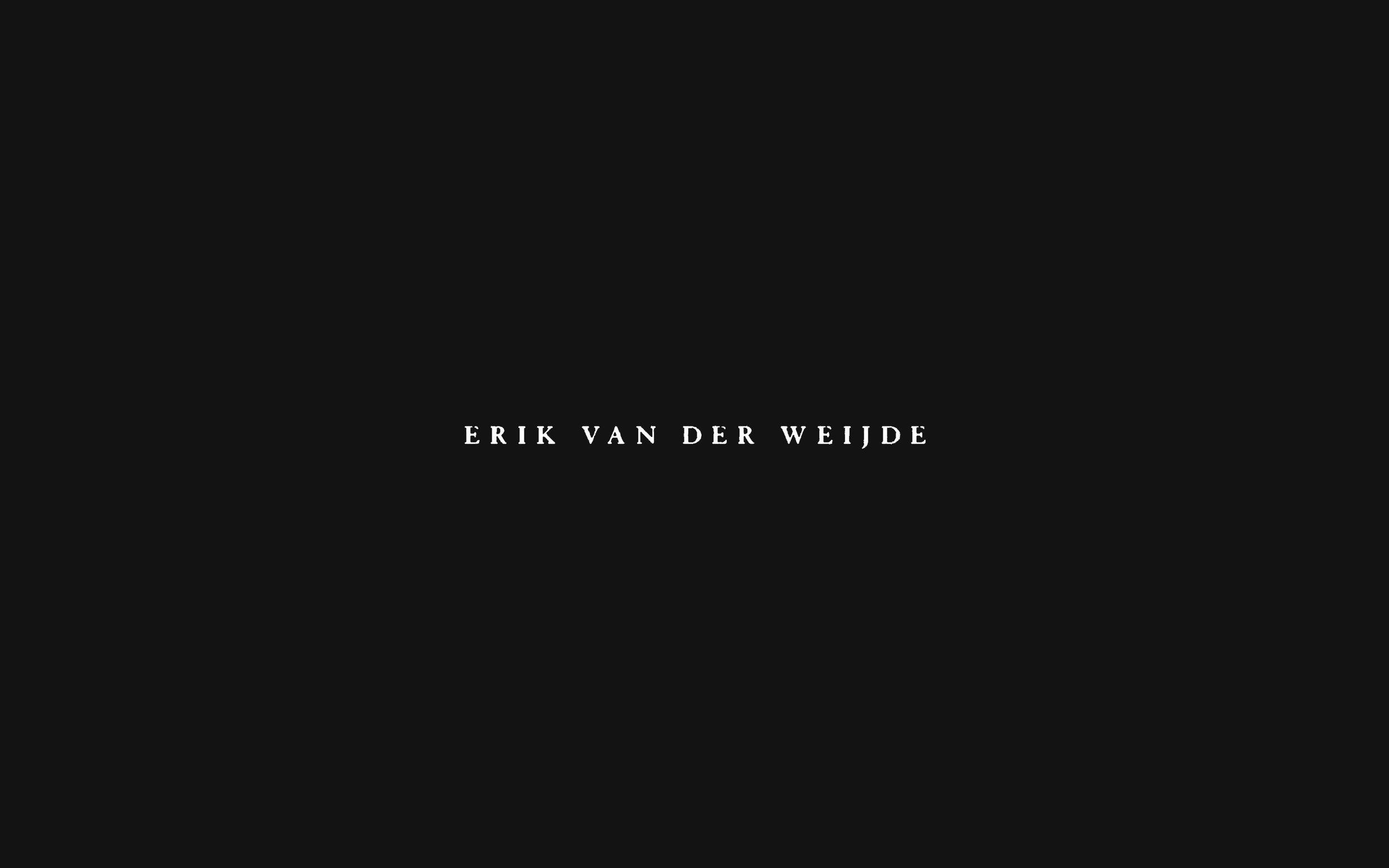 5B__Erik_van_der_Weijde_00.jpg