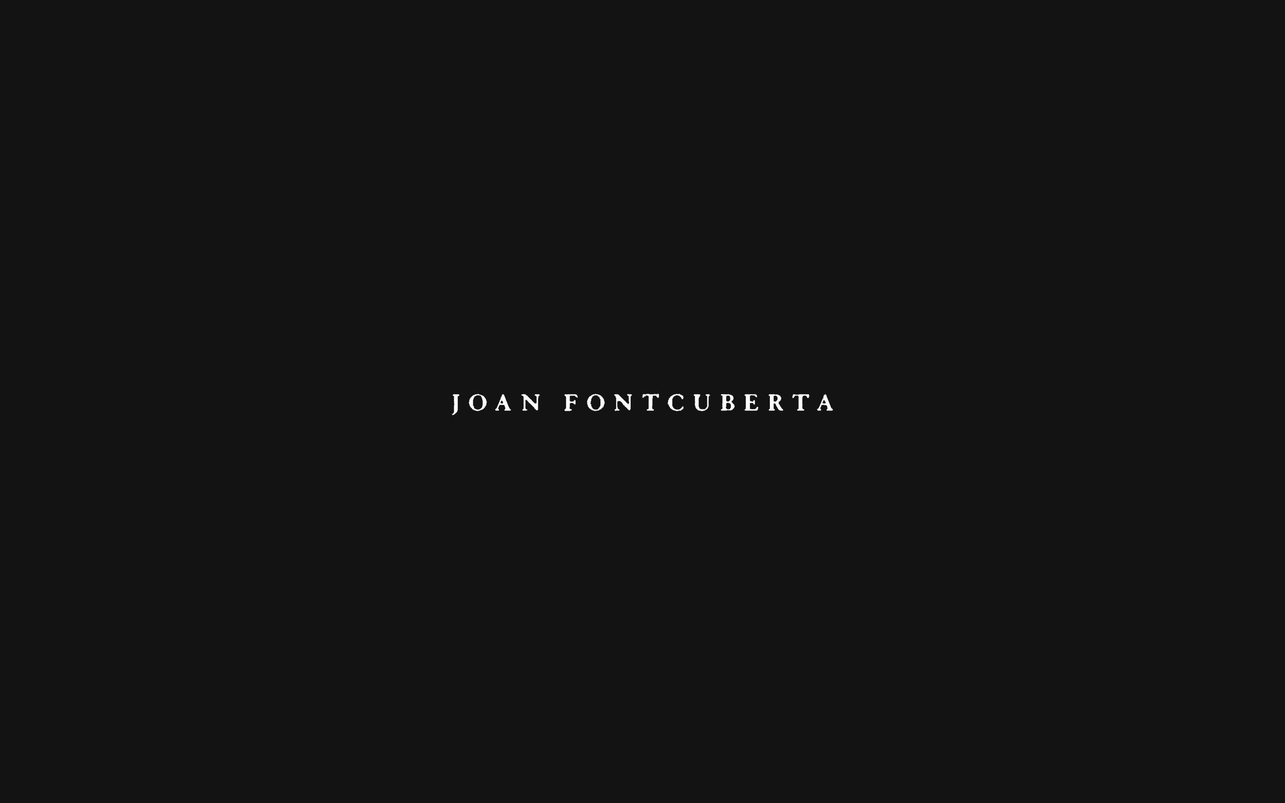4A__Joan_Fontcuberta_00.jpg