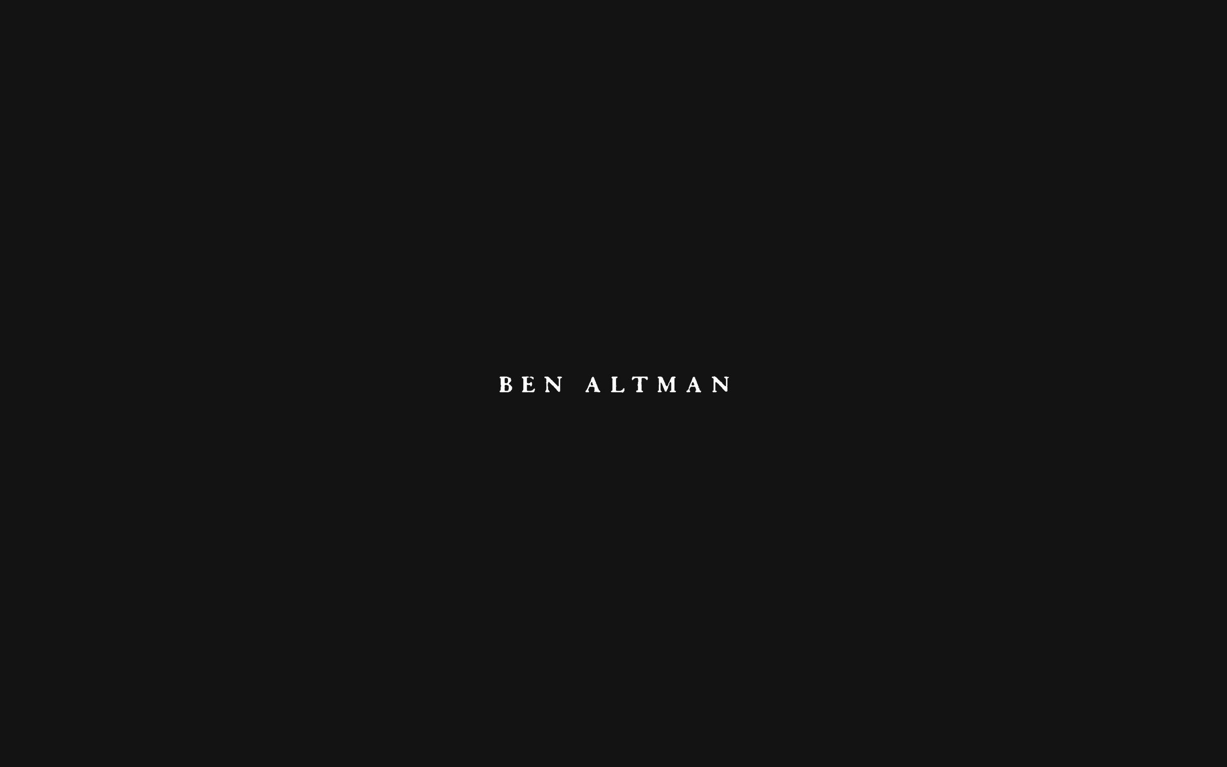 4C__Ben_Altman_00.jpg