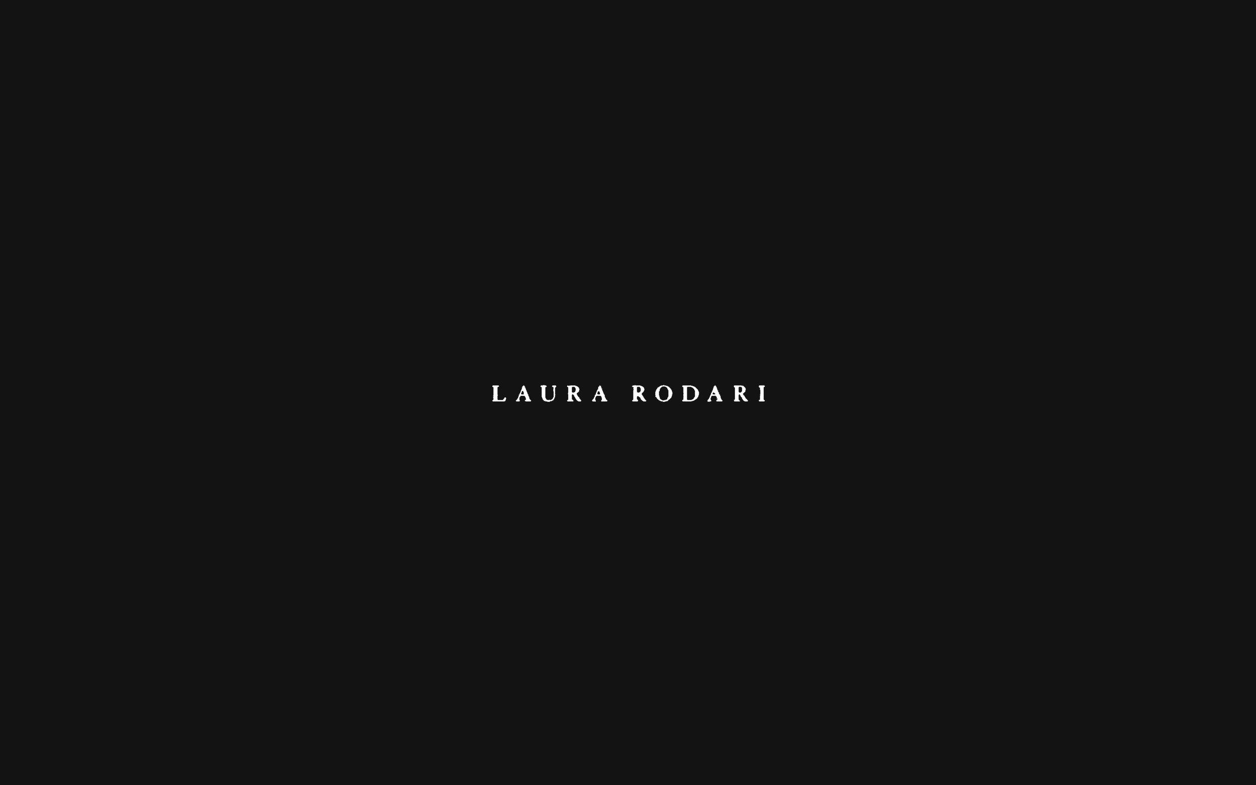 4D__Laura_Rodari_00.jpg