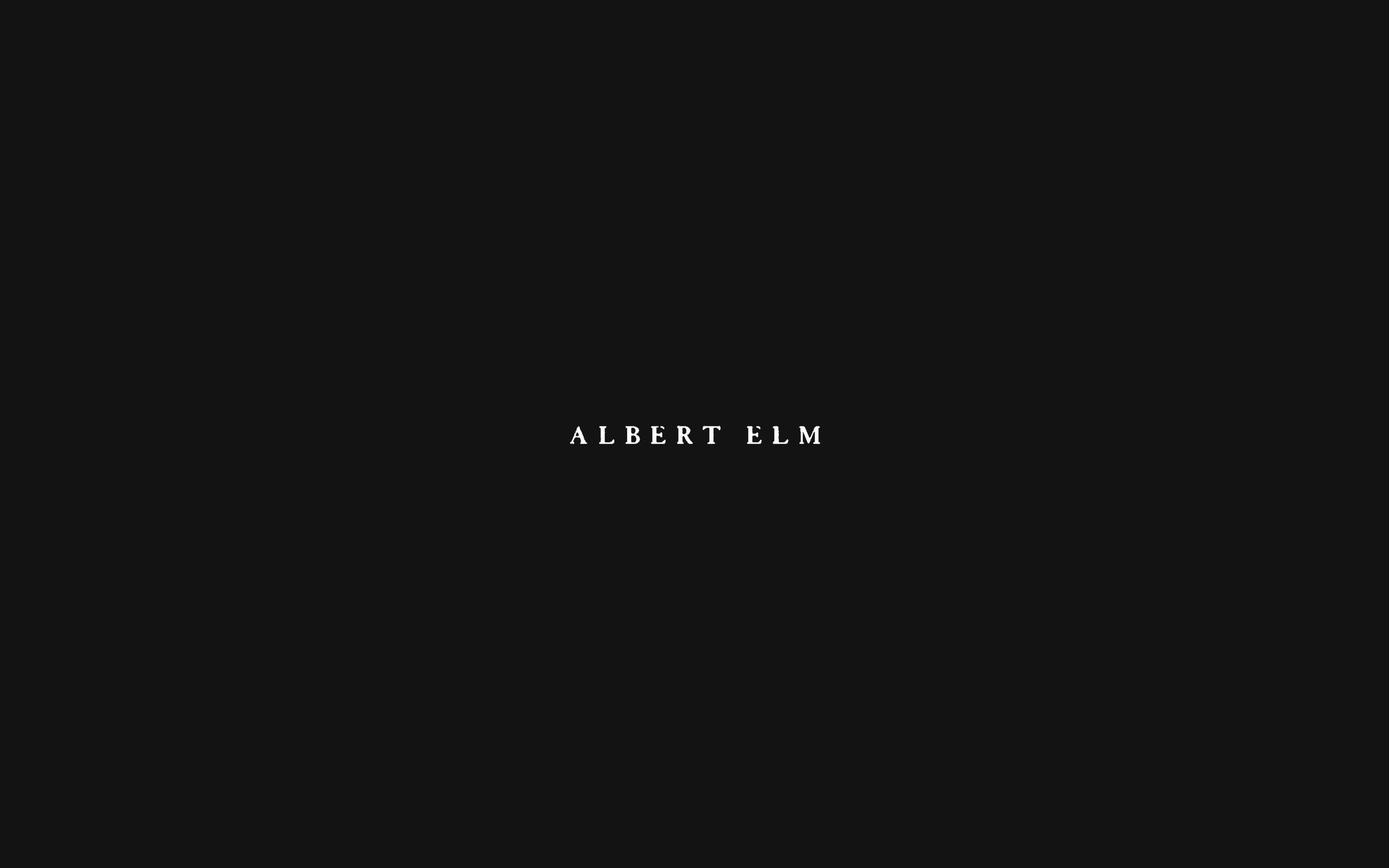 3B__Albert _Elm_00.jpg
