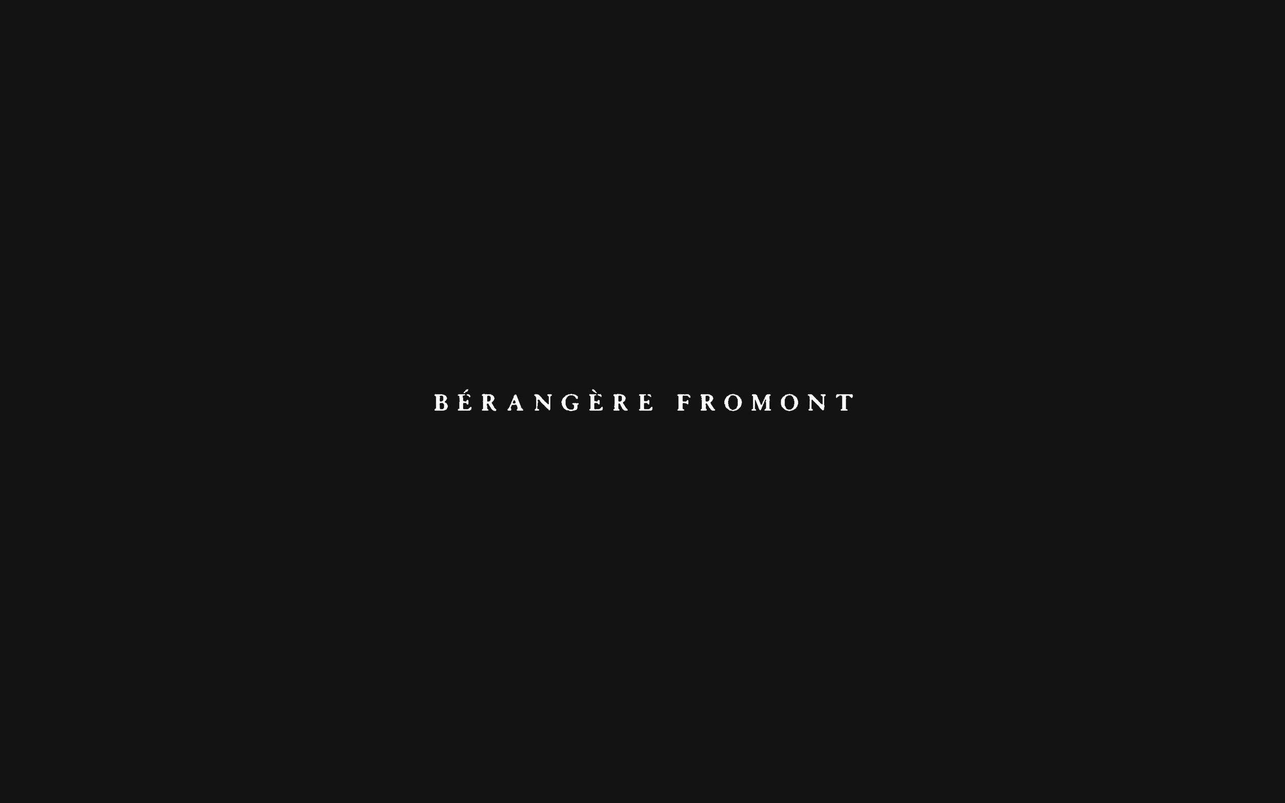 2C__Bérangère_Fromont_00.jpg