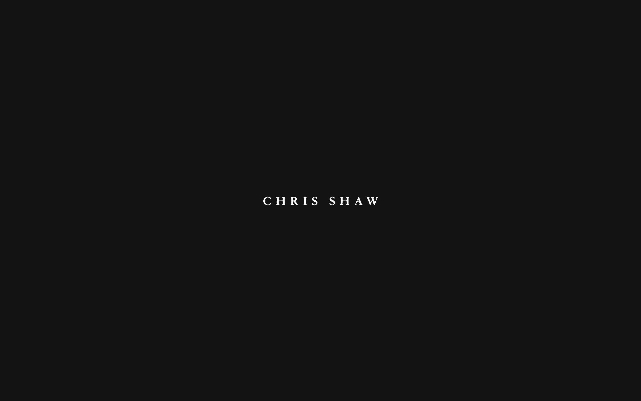 2D__Chris_Shaw_00.jpg