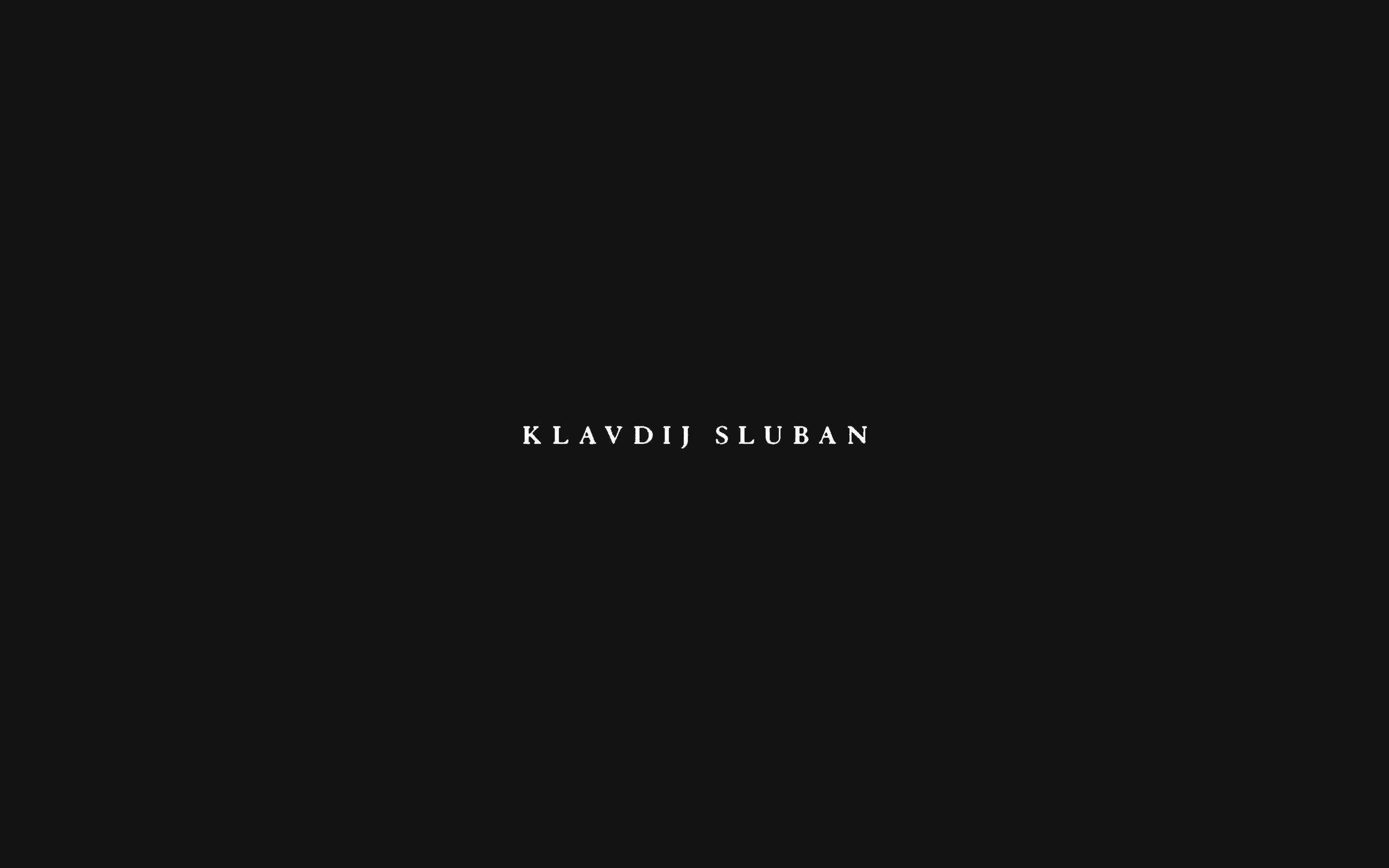 1C__Klavdij_Sluban_00.jpg