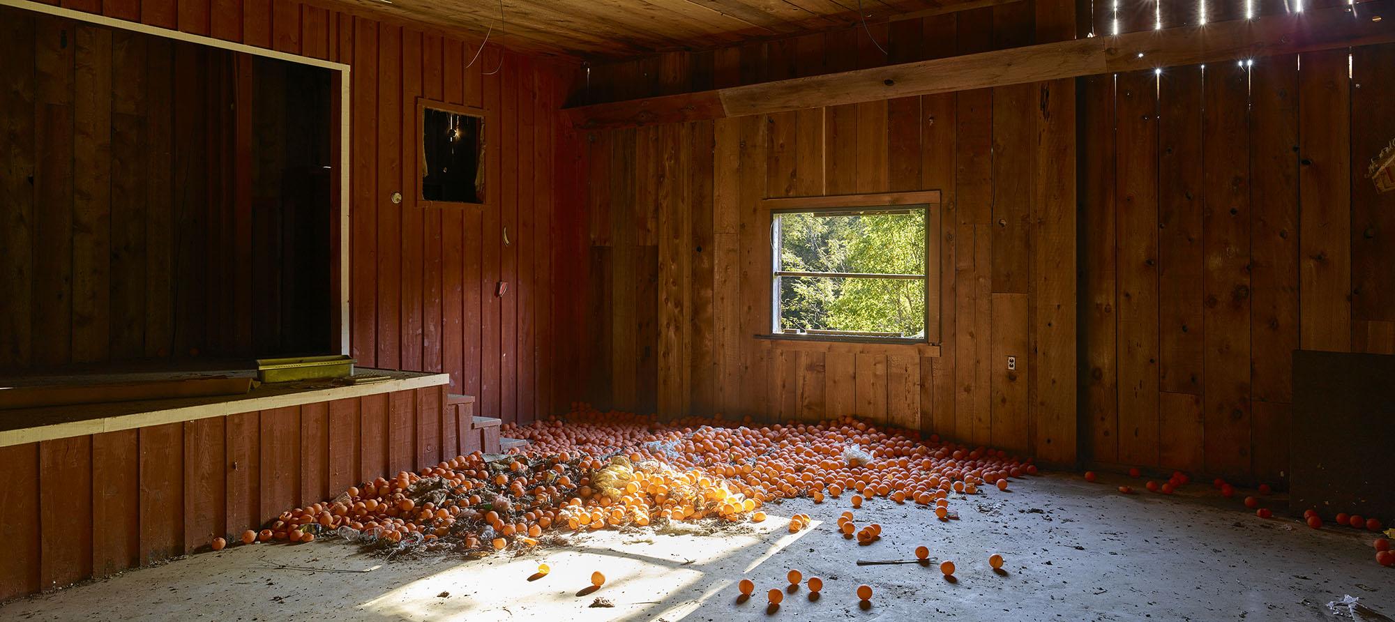 Dogpatch, Arkansas, USA. October 2016 SMALL.jpg