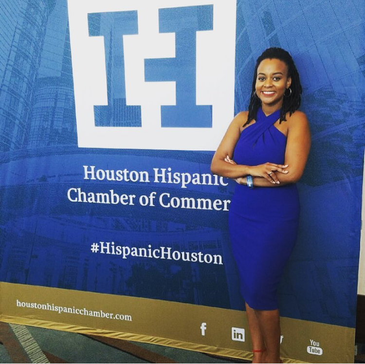 Top 10 Immigration Attorney in Houston