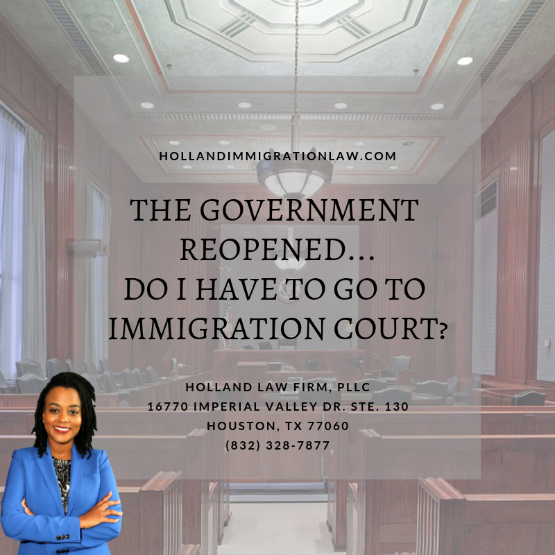 Attorney for Houston Immigration Court.png