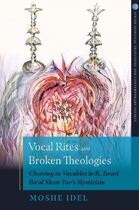 Vocal Rites and Broken Theologies.jpg