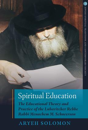 Spiritual Education.jpg
