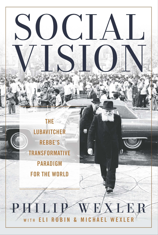 Social Vision.jpg
