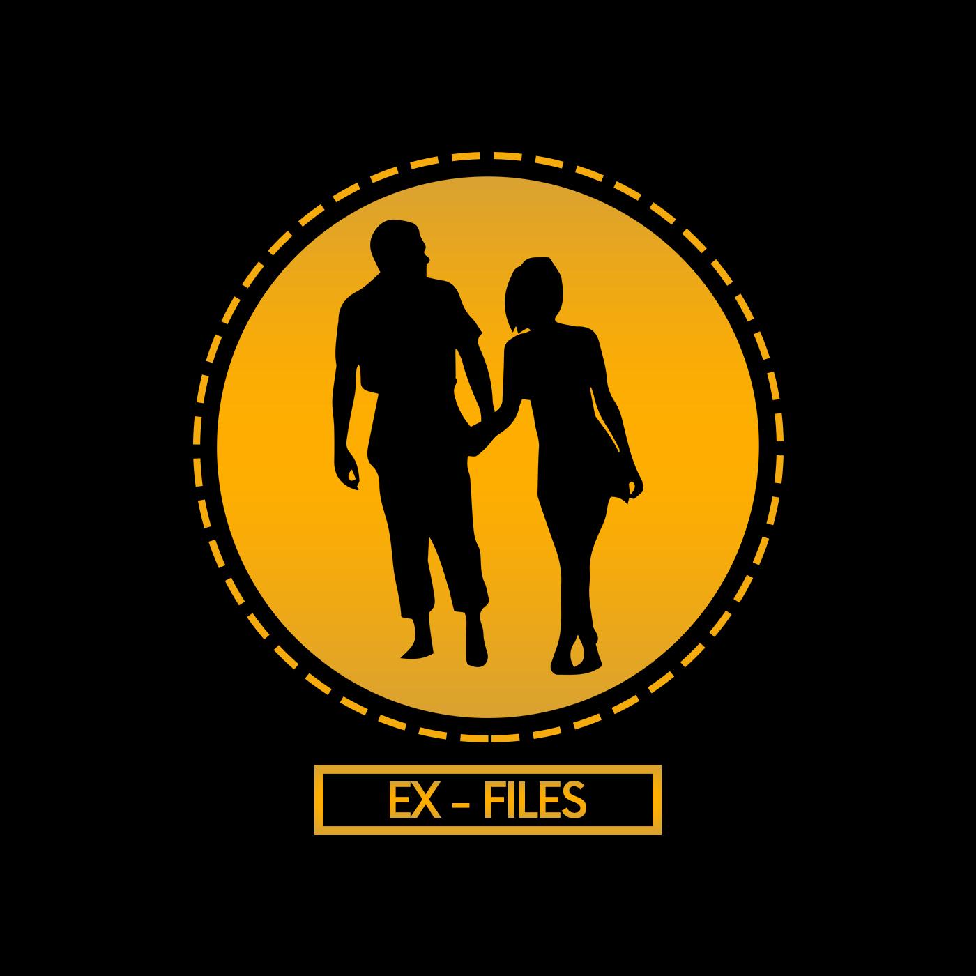 EX Files Logo on Black.jpg