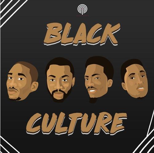 Screenshot_2018-08-28 Black Culture Free Listening on SoundCloud.png