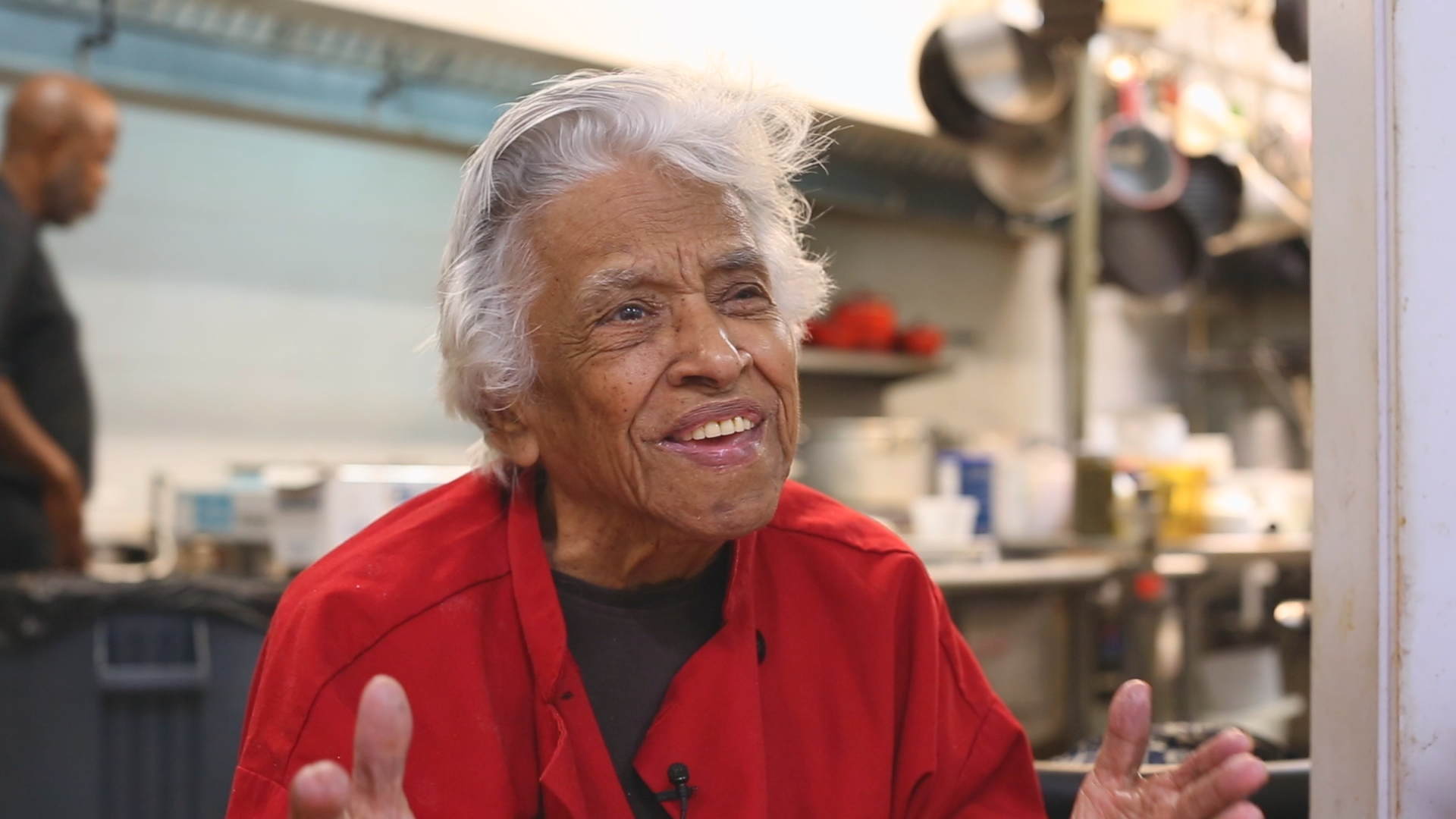 leah chase social pic 1.png