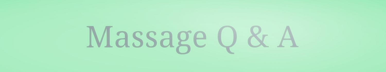 mint-green-wallpaper.jpg