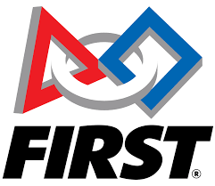 First logo.png