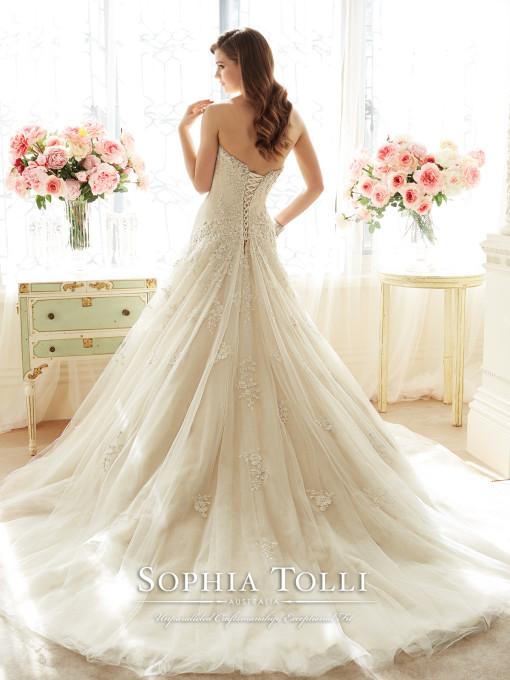 Y11637bk_WeddingDresses-510x680.jpg