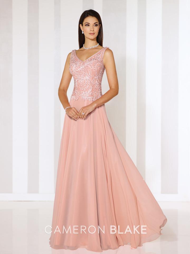 116654 Pink.jpeg