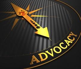 advocacy_272x232.jpg