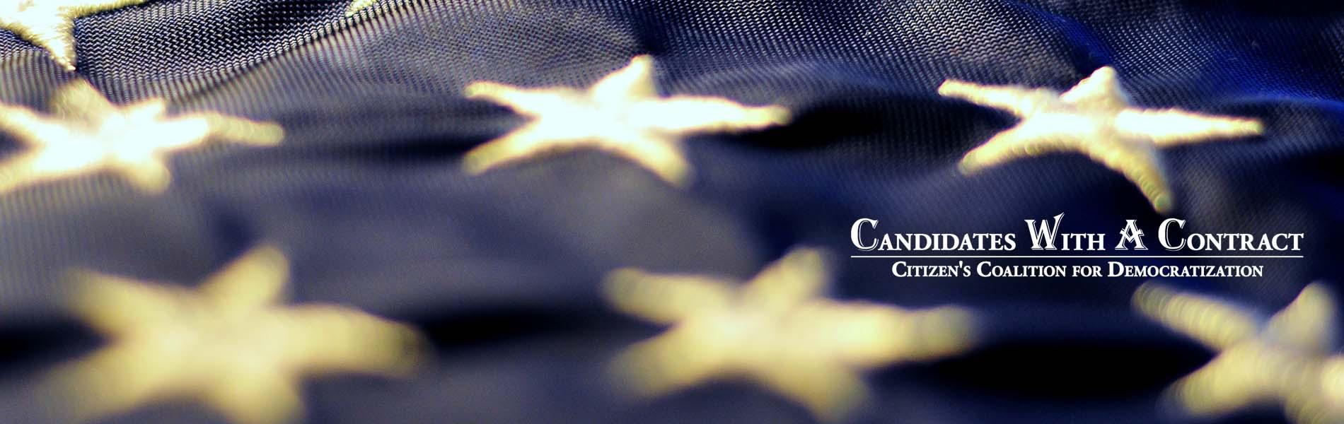 CWAC_Flag_Background_ 1900_600.jpg