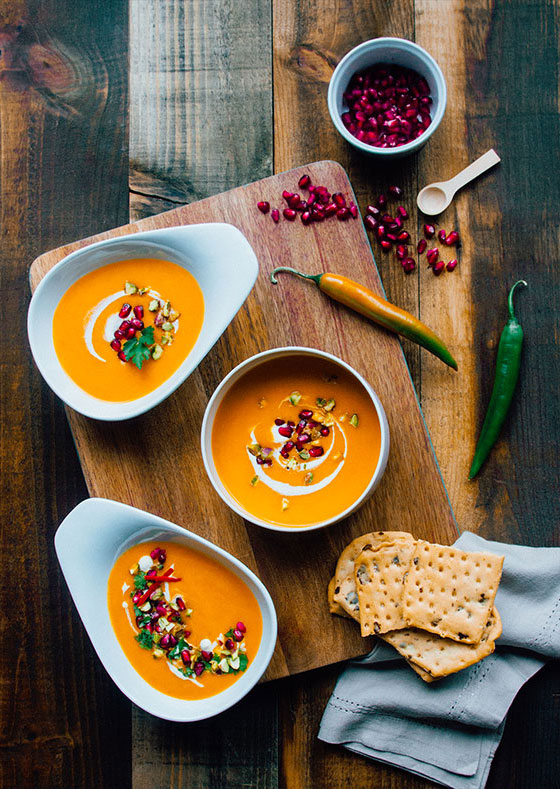Soups-3.jpg