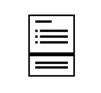 Ved bruk av AvtaleGiro lar du banken ordne betalingen for deg.  Du har like god oversikt over betalingen som før. Ønsker du å stoppe betalingen gjøres det enkelt i nettbanken, eller ved å ta en telefon til banken.    Du kan få inntil 40 000,- i fradrag på alminnelig inntekt av gaver gitt til frivillige organisasjoner.