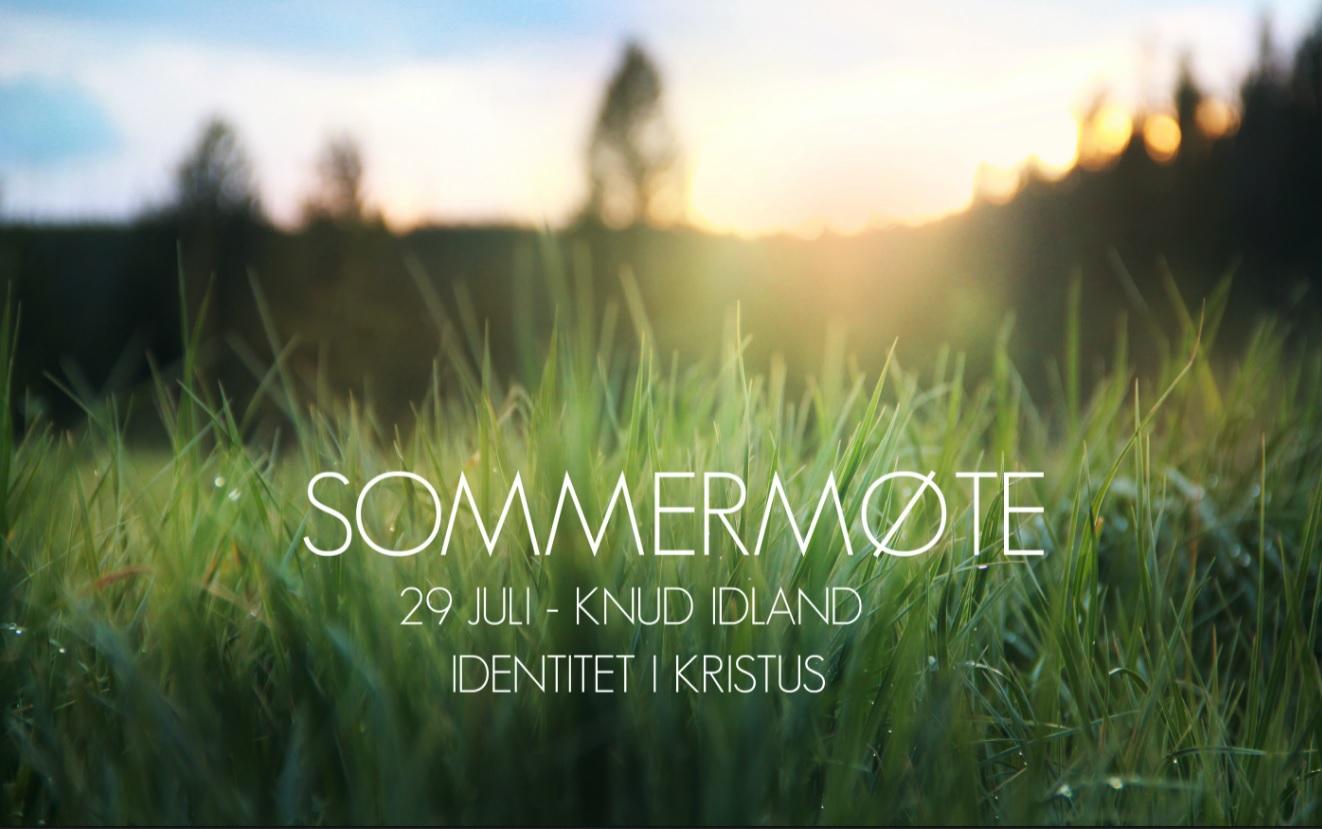 Sommermøte - Knud Idland.jpg