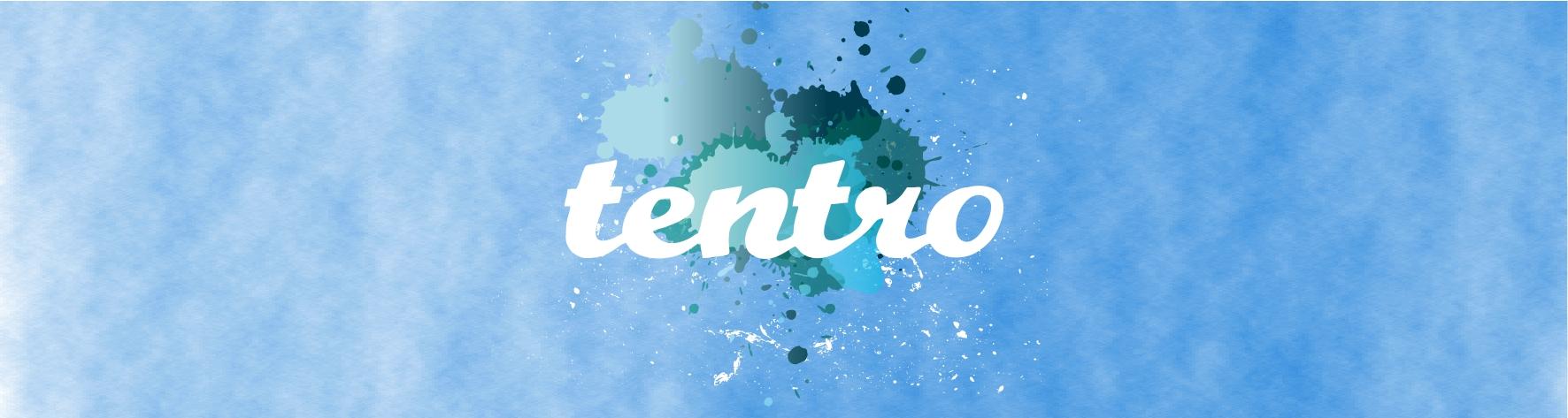 tentro-01.jpg