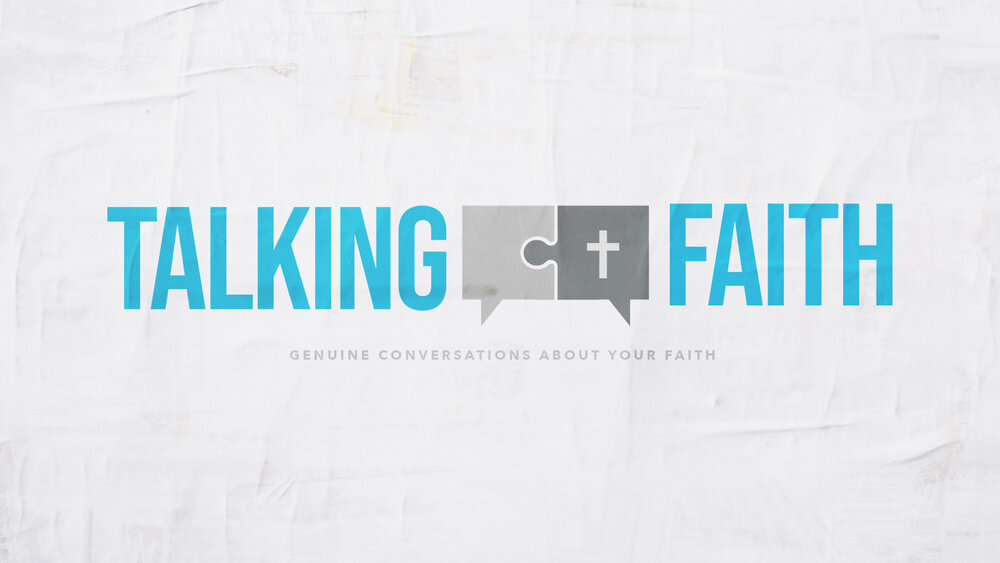 Talking-Faith_Title-Slide.jpg