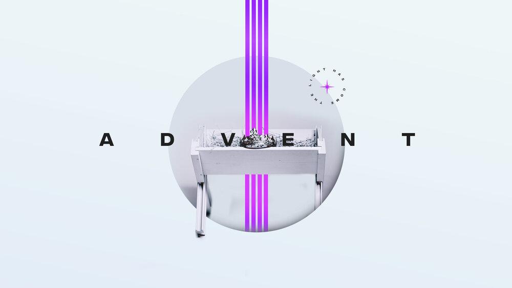 Advent_Title-Slide.jpg