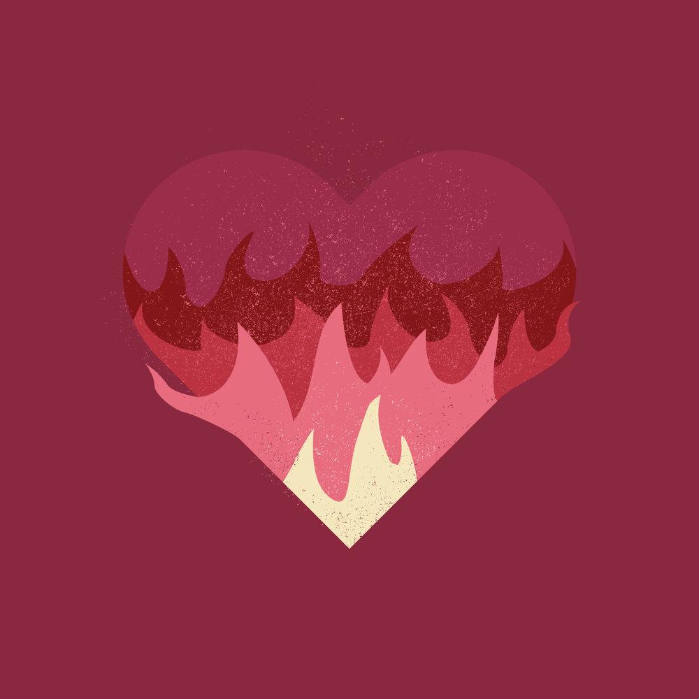 Et brennende hjerte.jpg