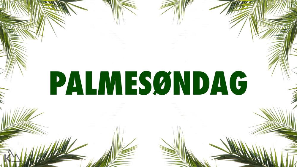 Palmesøndag.jpg