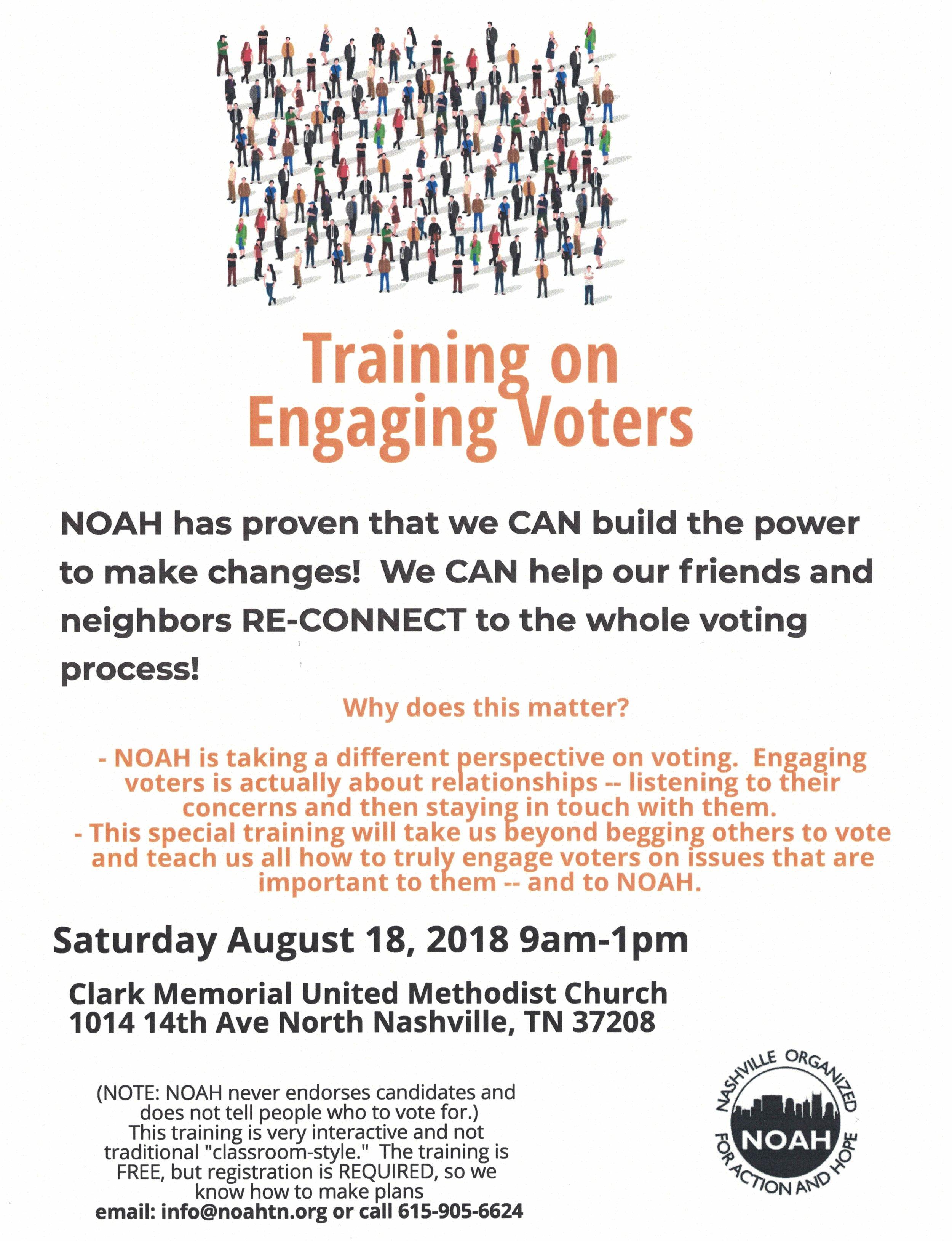 NOAH Training on Engaging Voters08152018.jpg