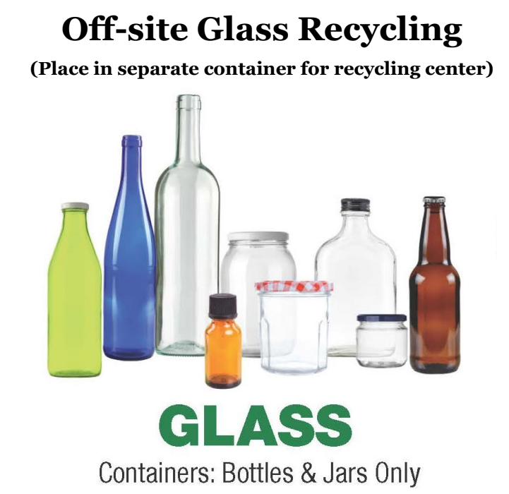 glass recycling.PNG