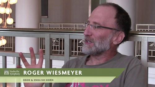 roger-wiesmeyer.jpg