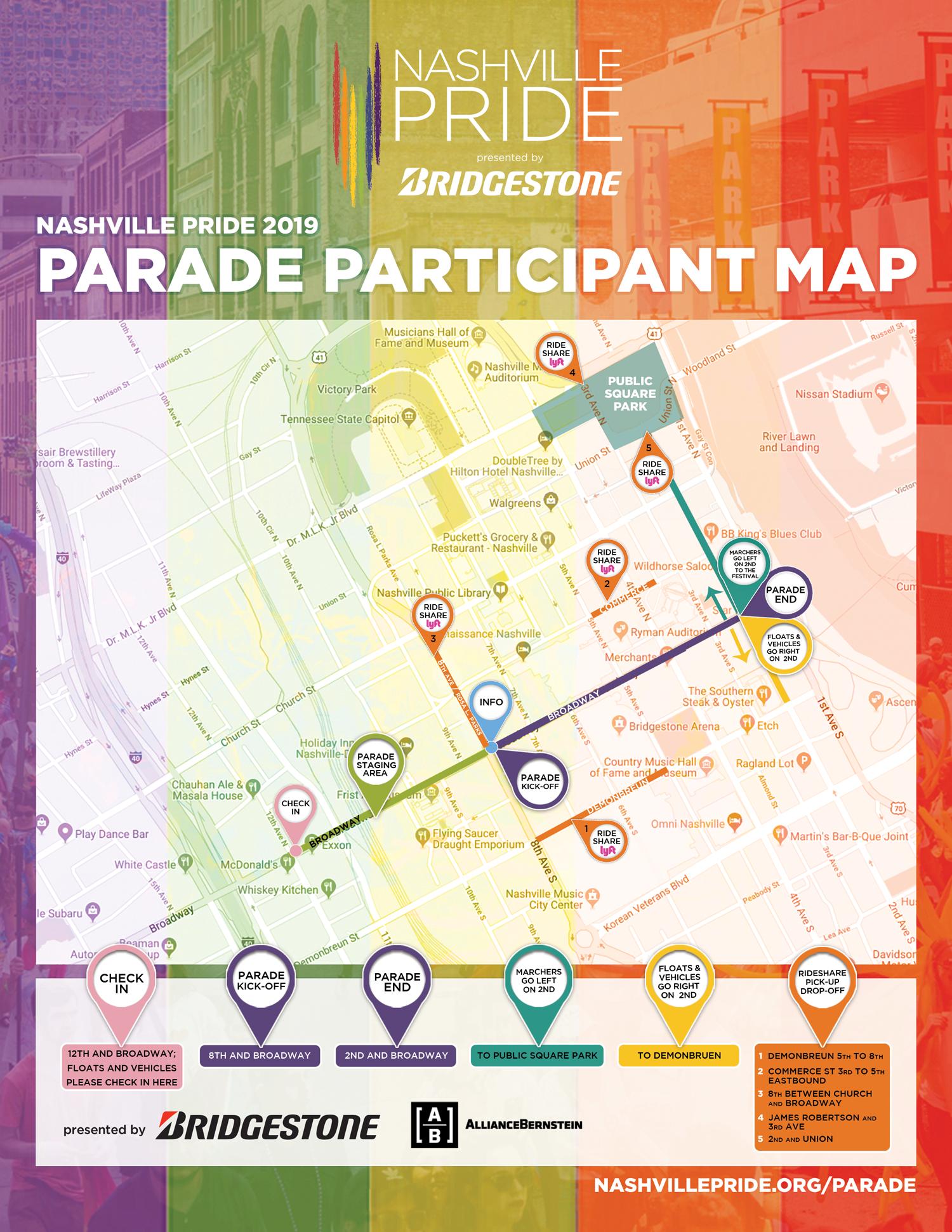 NashPride-2019-Parade-Participant-Map_vertical_web.png