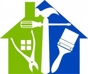 home-repairs_1.jpg