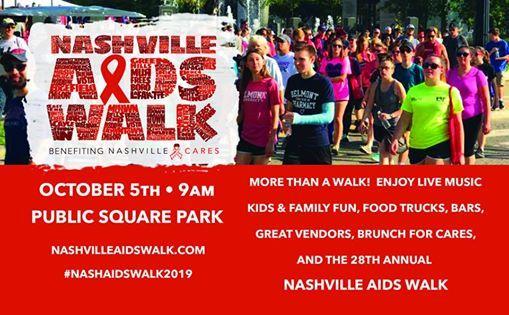 Nashville Cares 2019 AIDS Walk .jpg
