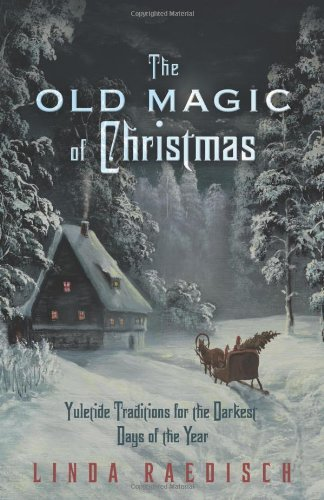 the-old-magic-of-christmas.jpg