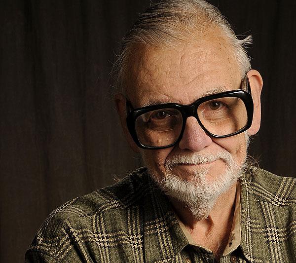 Romero-Himself.jpg