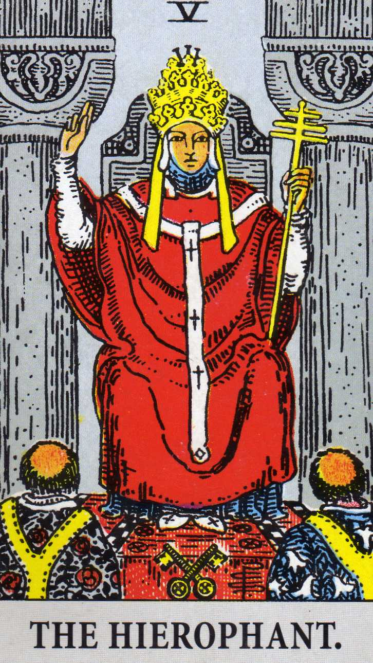Hierophant-tarot-card.jpg