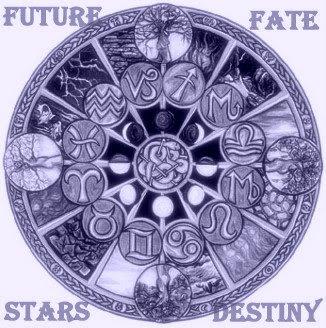 zodiacwheel-vi.jpg