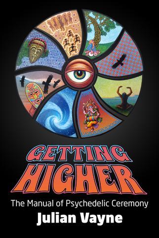 Getting_Higher_by_Julian_Vayne_large.jpg